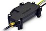 Электромеханический замок капота Defen time V5 для AUTOLIS Professional